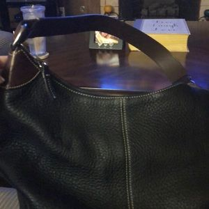 Good condition handbag